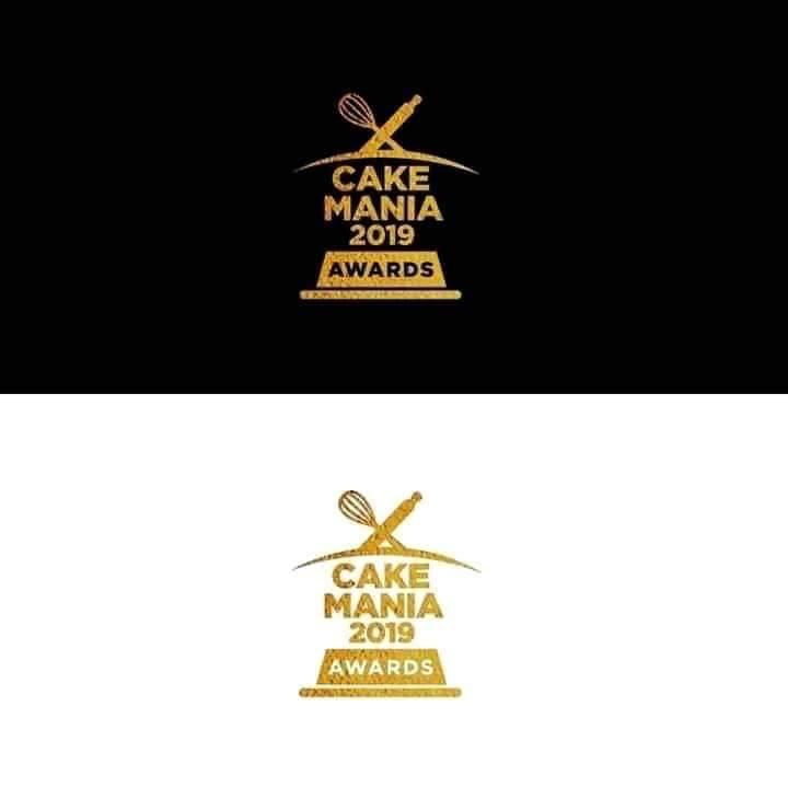 cakemania logo