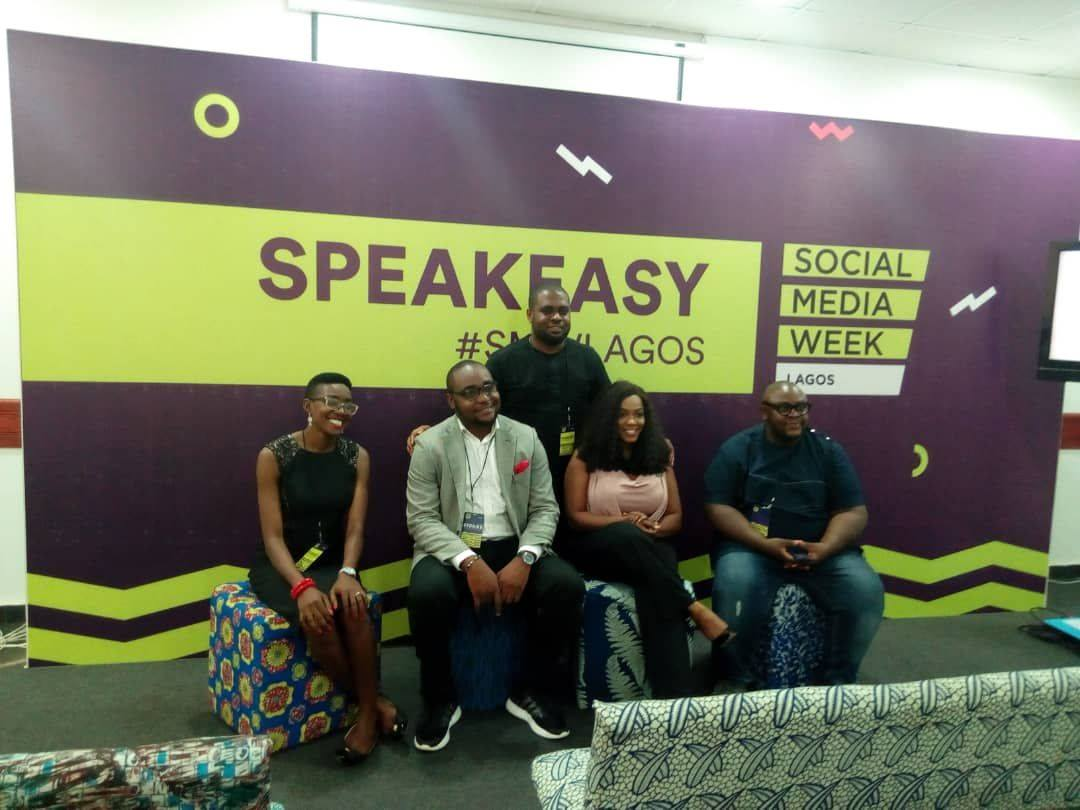 the roothub smw lagos