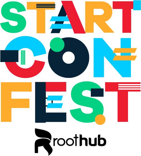 StartConfest Techpoint